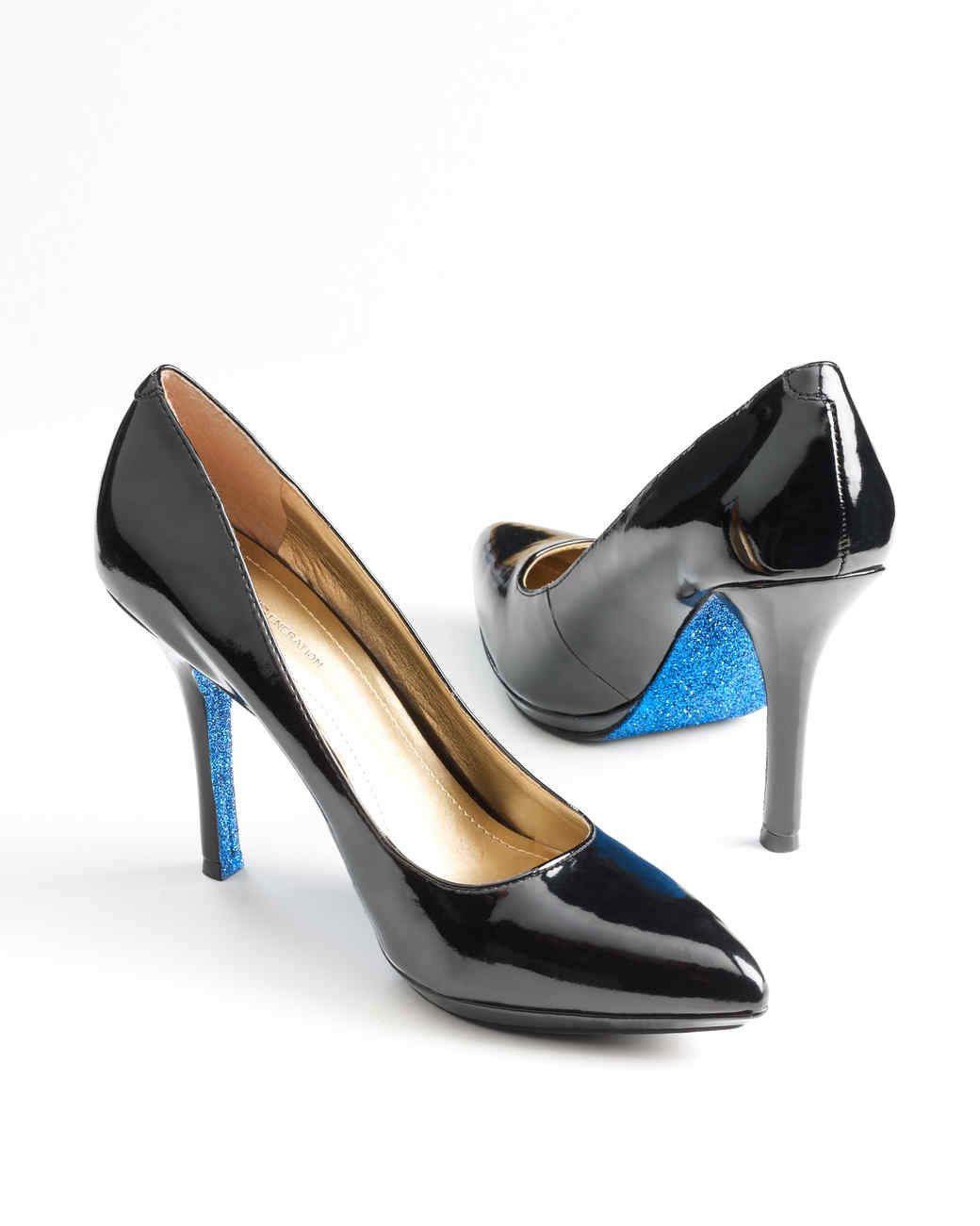 mscrafts-holiday14-fashionista-blueshoe-1014.jpg