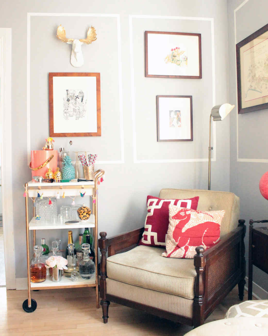 mshome-content-sittingroom1-beforeafter-0925.jpg