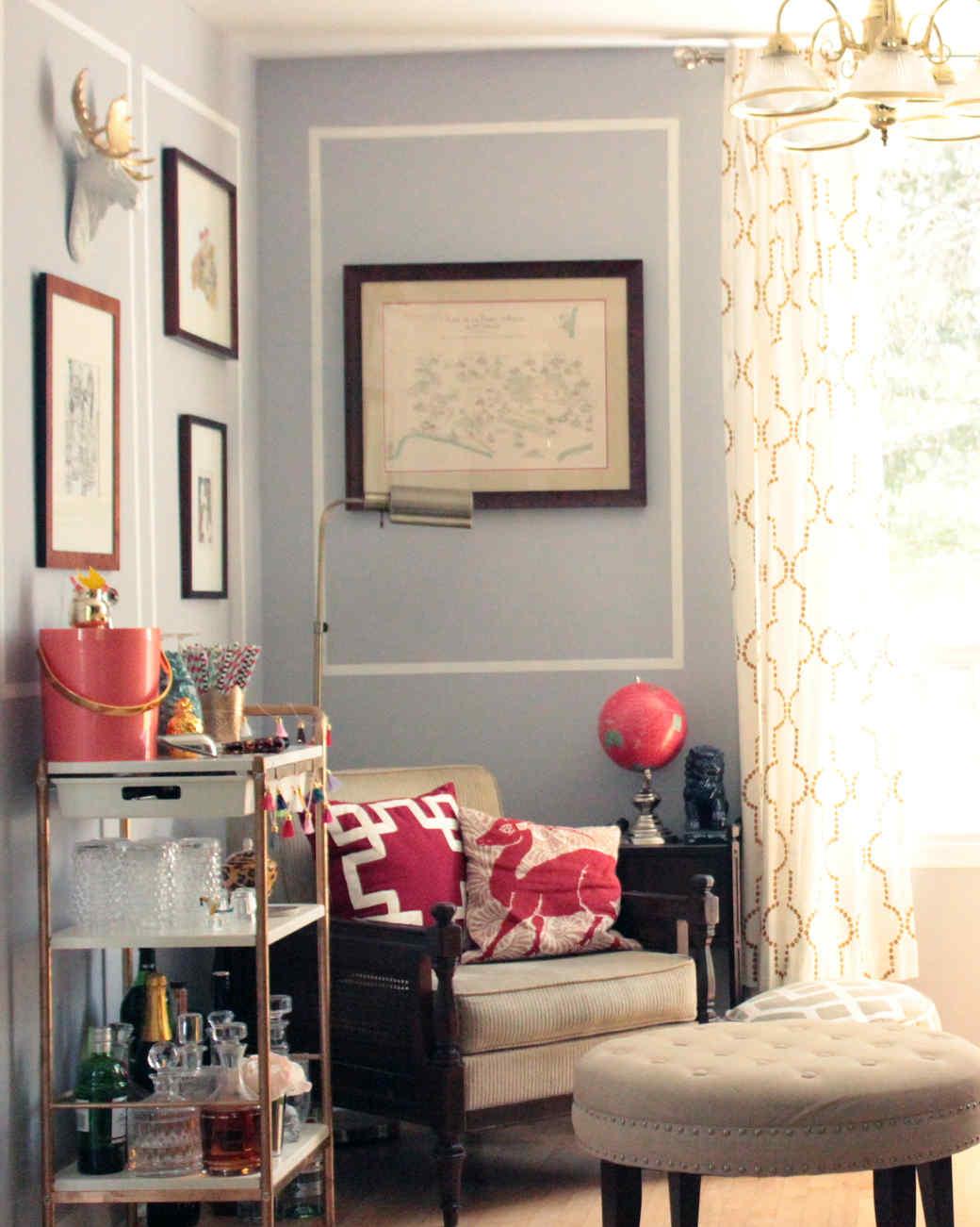 mshome-content-sittingroom2-beforeafter-0925.jpg