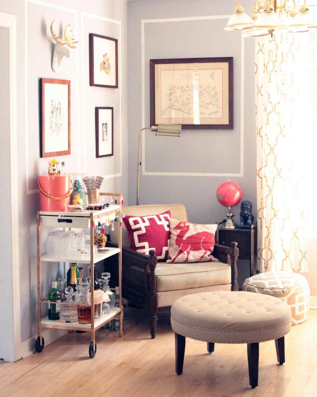 mshome-content-sittingroom3-beforeafter-0925.jpg