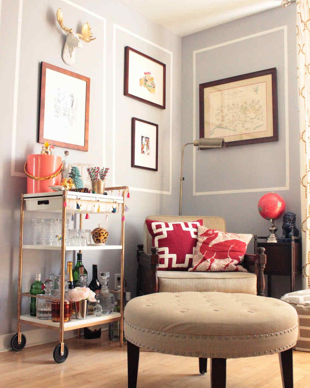 mshome-content-sittingroom4-beforeafter-0925.jpg