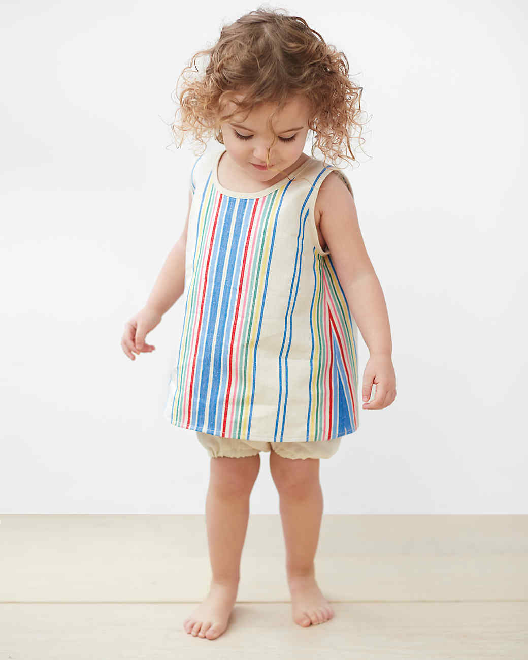 msl-martha-column-tea-dresses-0007-mld109974.jpg