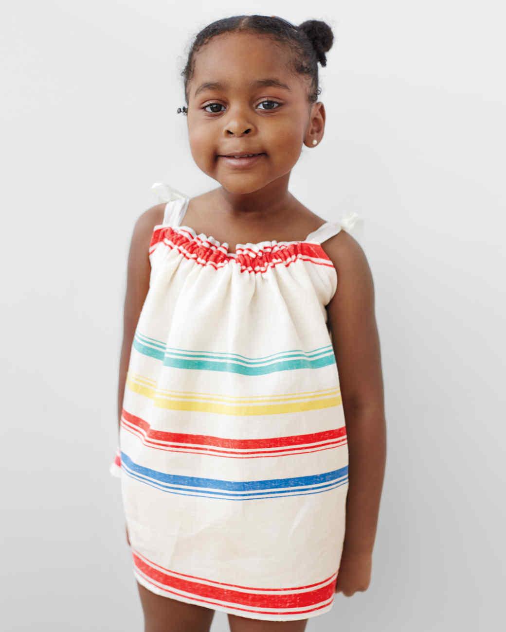 msl-martha-column-tea-dresses-0143-mld109974.jpg