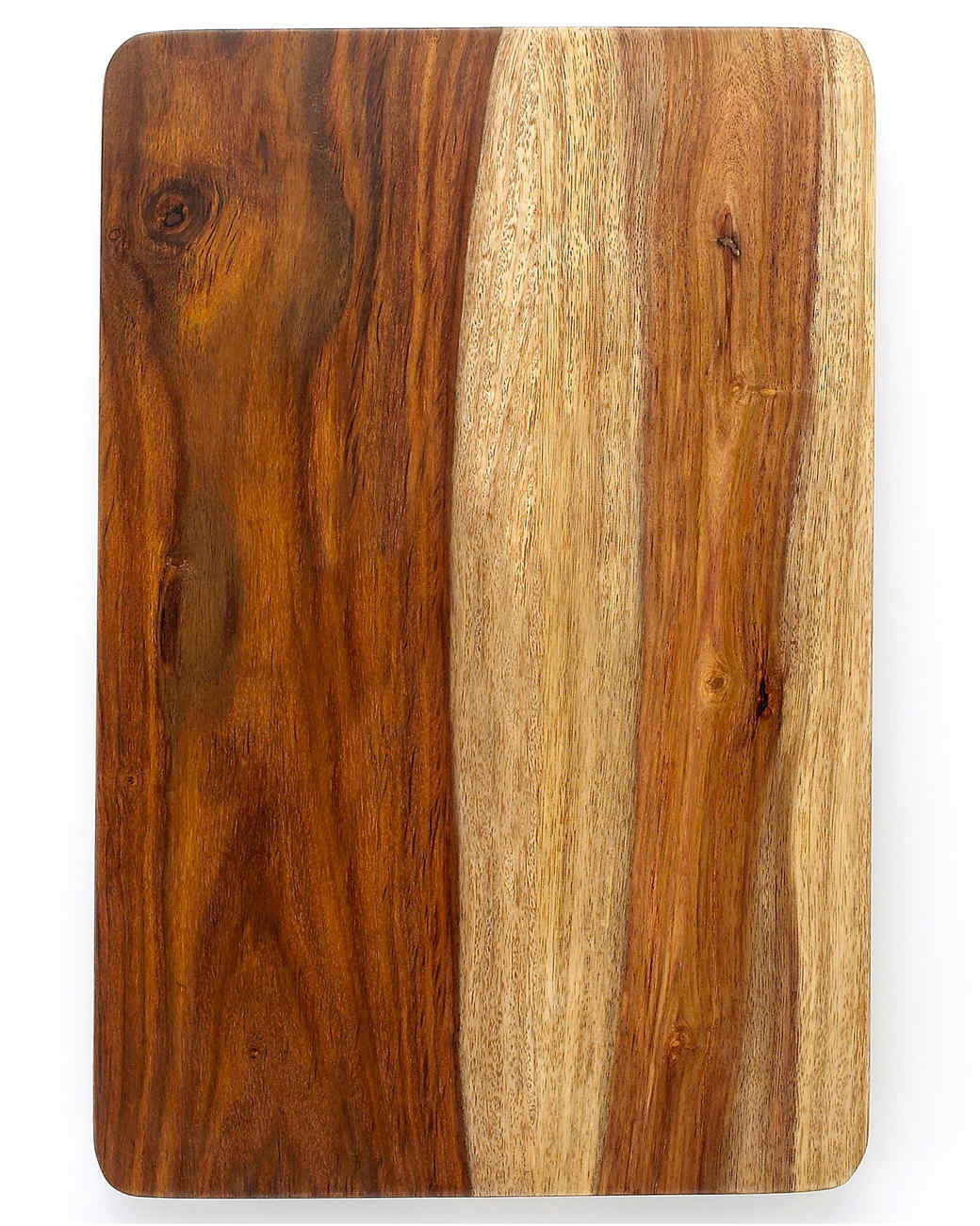 msmacys-sheeshamwoodcuttingboard-retail-0314.jpg