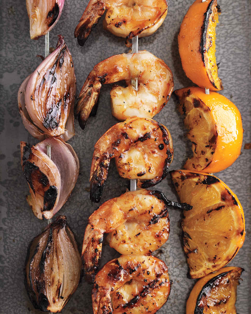 shallots-shrimp-oranges-kebabs-042-med110108.jpg