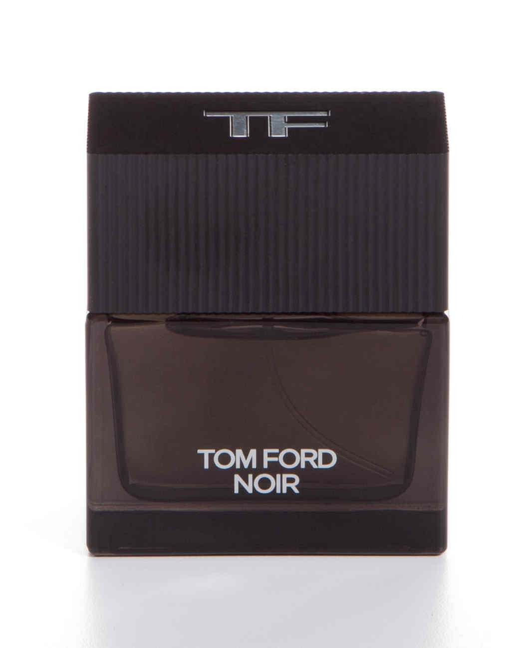 tom-ford-fathers-day-gift-guide-d110306-0041.jpg