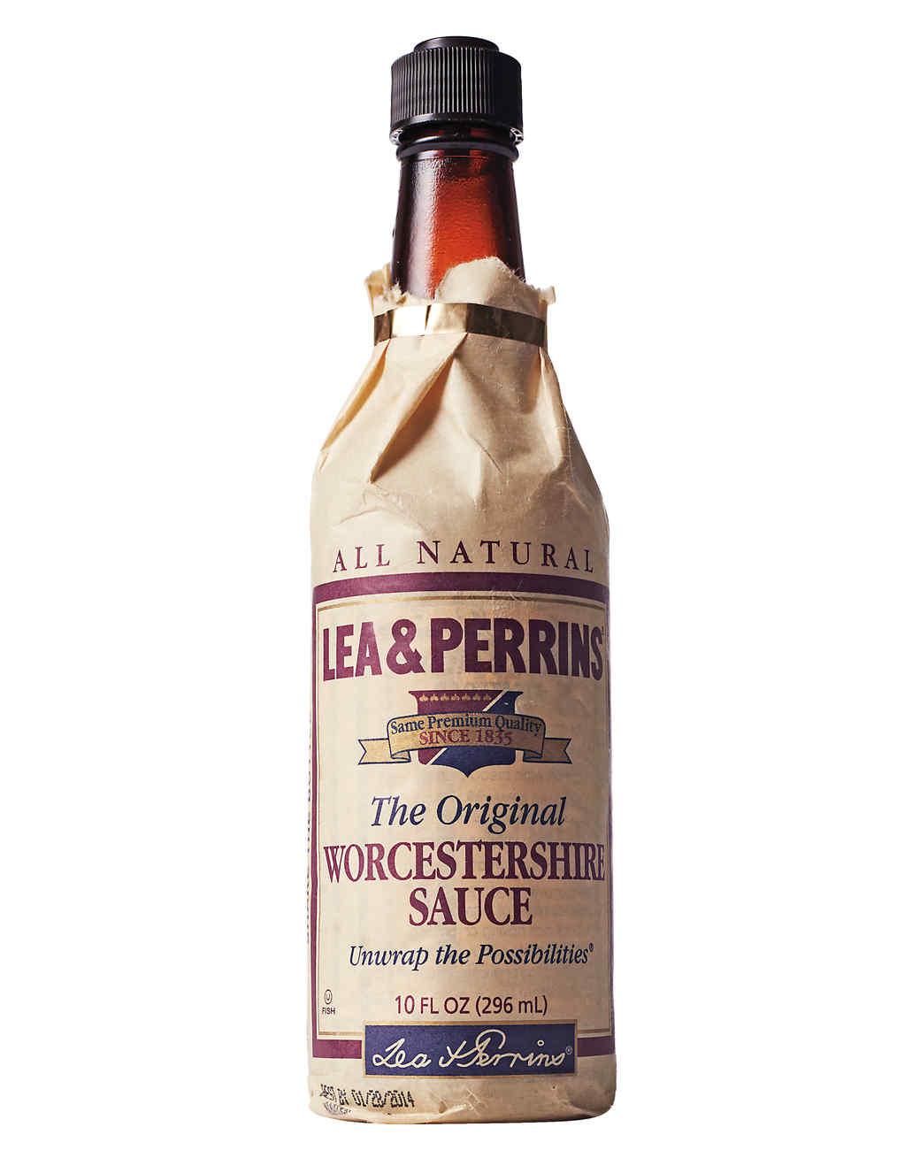 worcestershire-sauce-lea-perrins-106-d111263.jpg