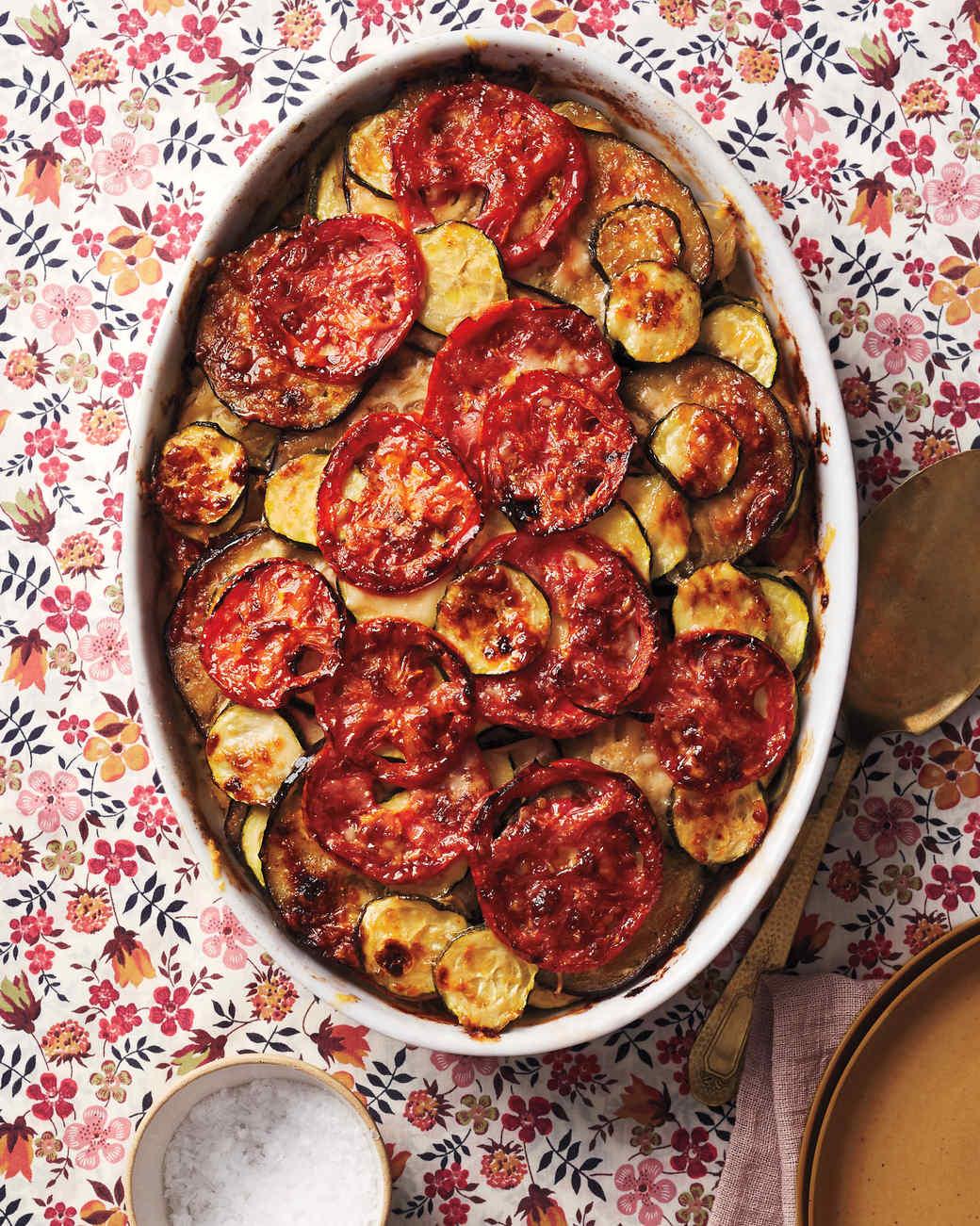 zucchini-tomato-casserole-opener-047-d112407.jpg