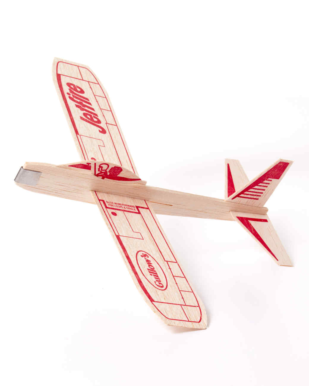 boy-basket-balsa-wood-plane-2745-d112789-0116.jpg