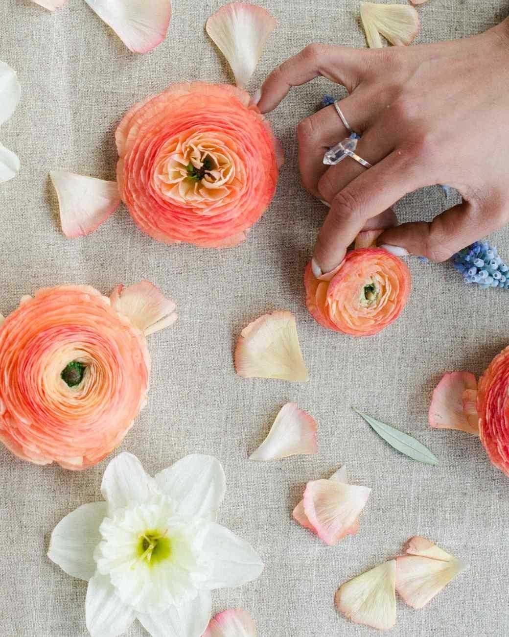 bev-floral-confetti-0415.jpg