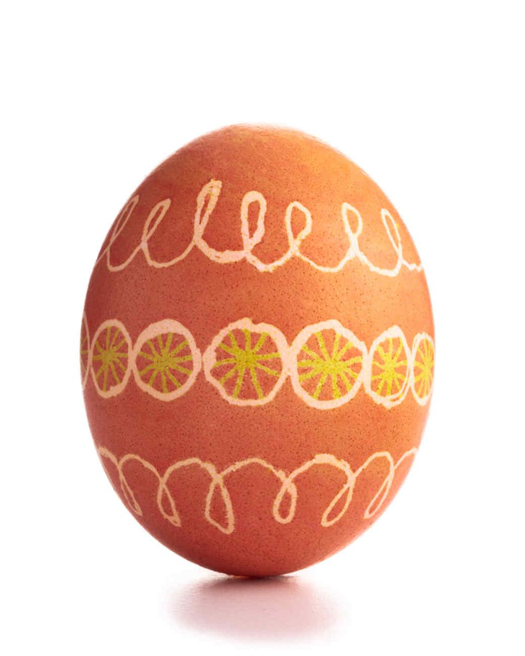 egg-dyeing-app-d107182-wax-stylus-oranges0414.jpg