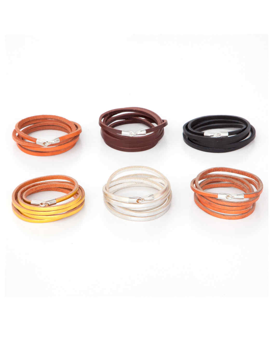 kristinewongchong-leather-wrap-bracelets-0915.jpg
