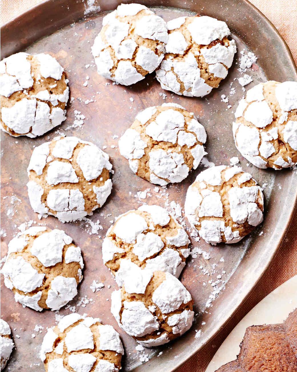lemony-brown-butter-cookies-0043-hero-d113086.jpg