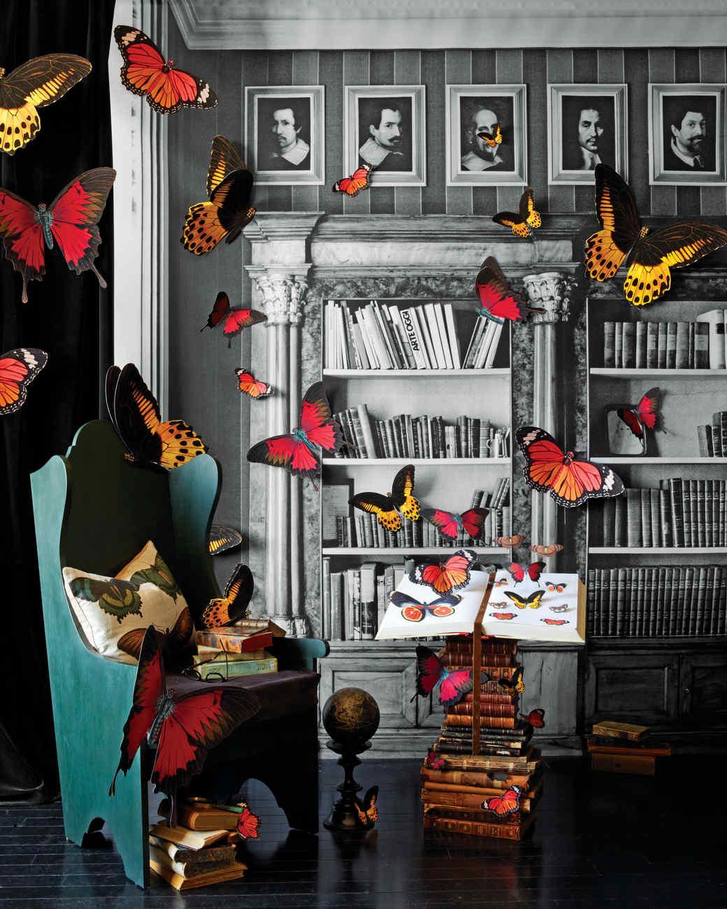 md106062_1010_msl_sw_halloween_0008_butterfly.jpg