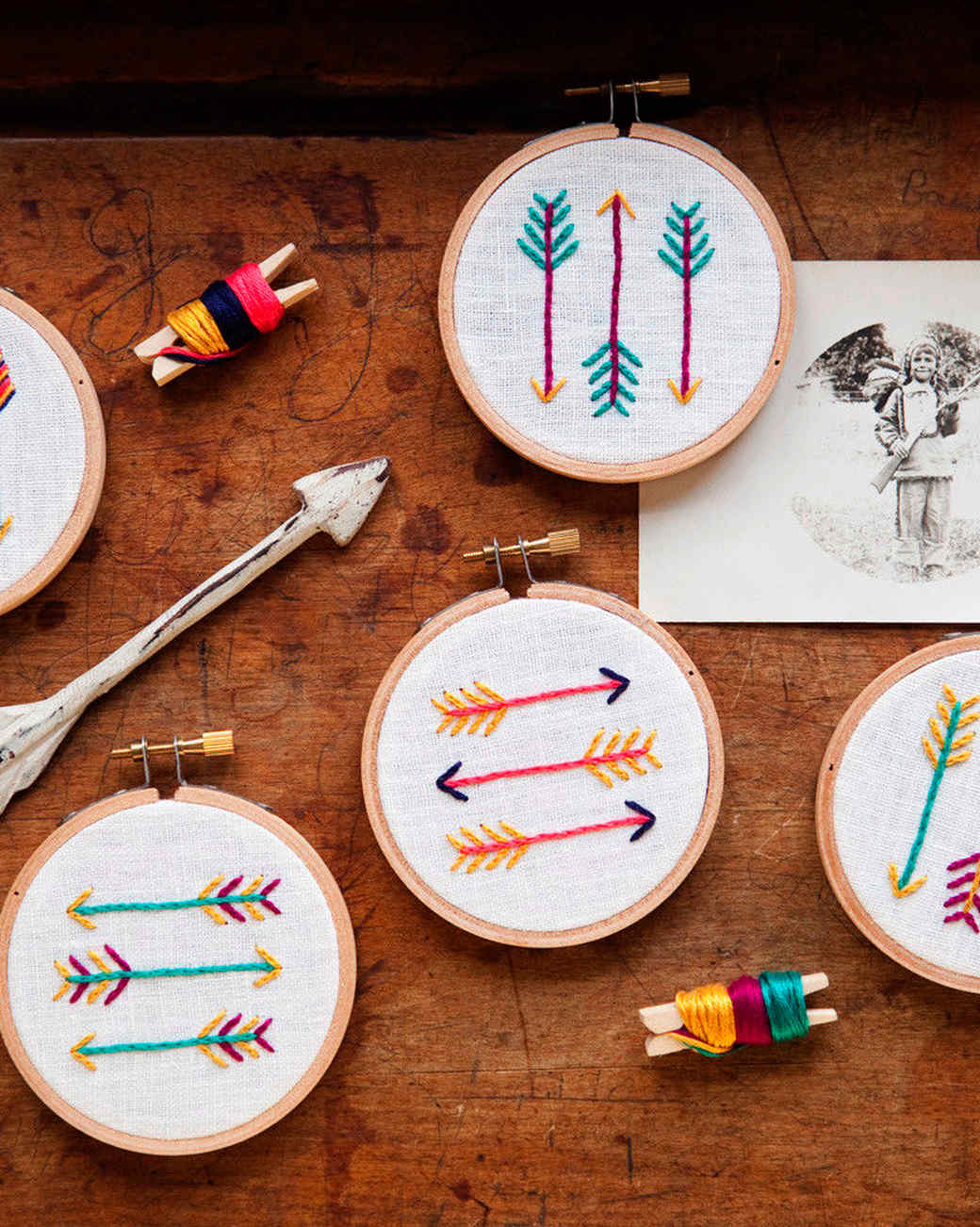 miniaturerhino-mini-arrow-embroidery-kit-0915.jpg