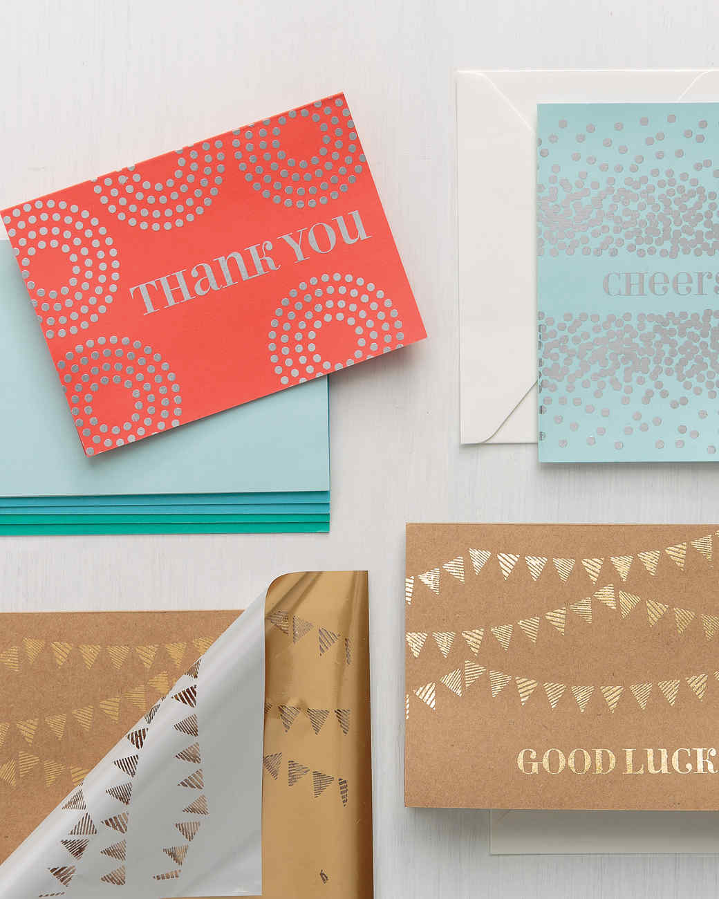 mscrafts-giftguide-diyenthusiast-foiling-1114.jpg