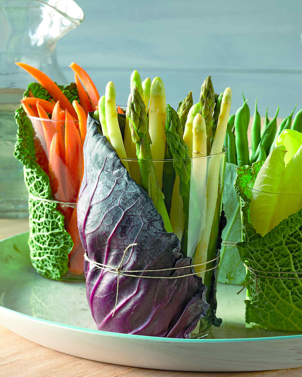 vegetable-thanksgiving-crudite-cups-mld106974.jpg