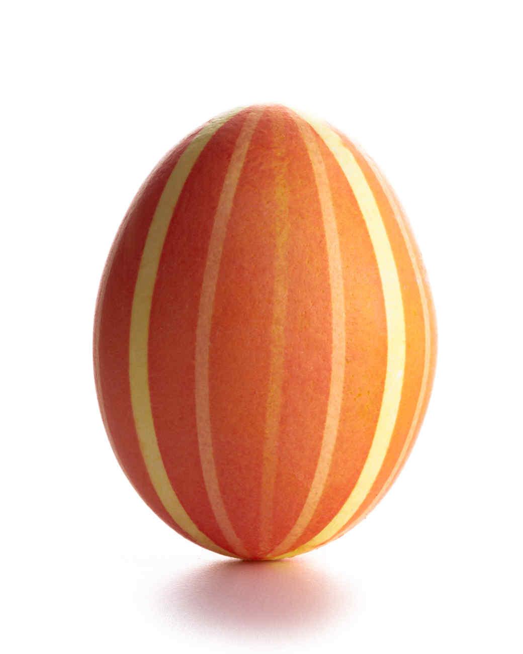 egg-dyeing-app-d107182-masking-tape-orange0414.jpg