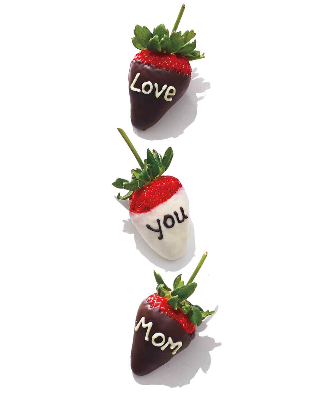 mothers-day-strawberries-silo-106-d111871-comp.jpg