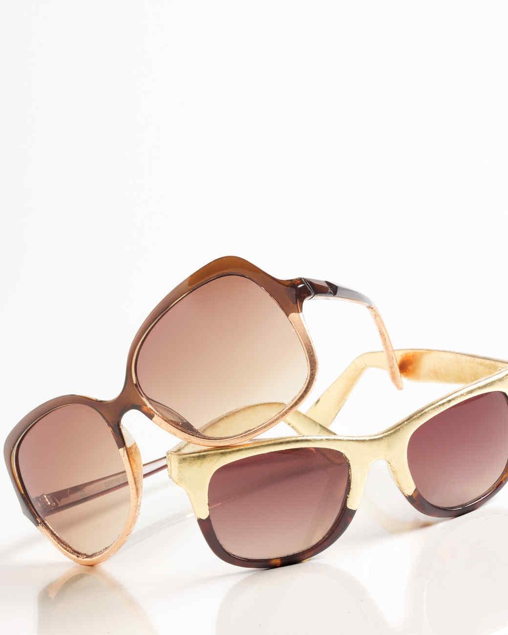 mscrafts-holiday14-fashionista-sunglasses-1014.jpg