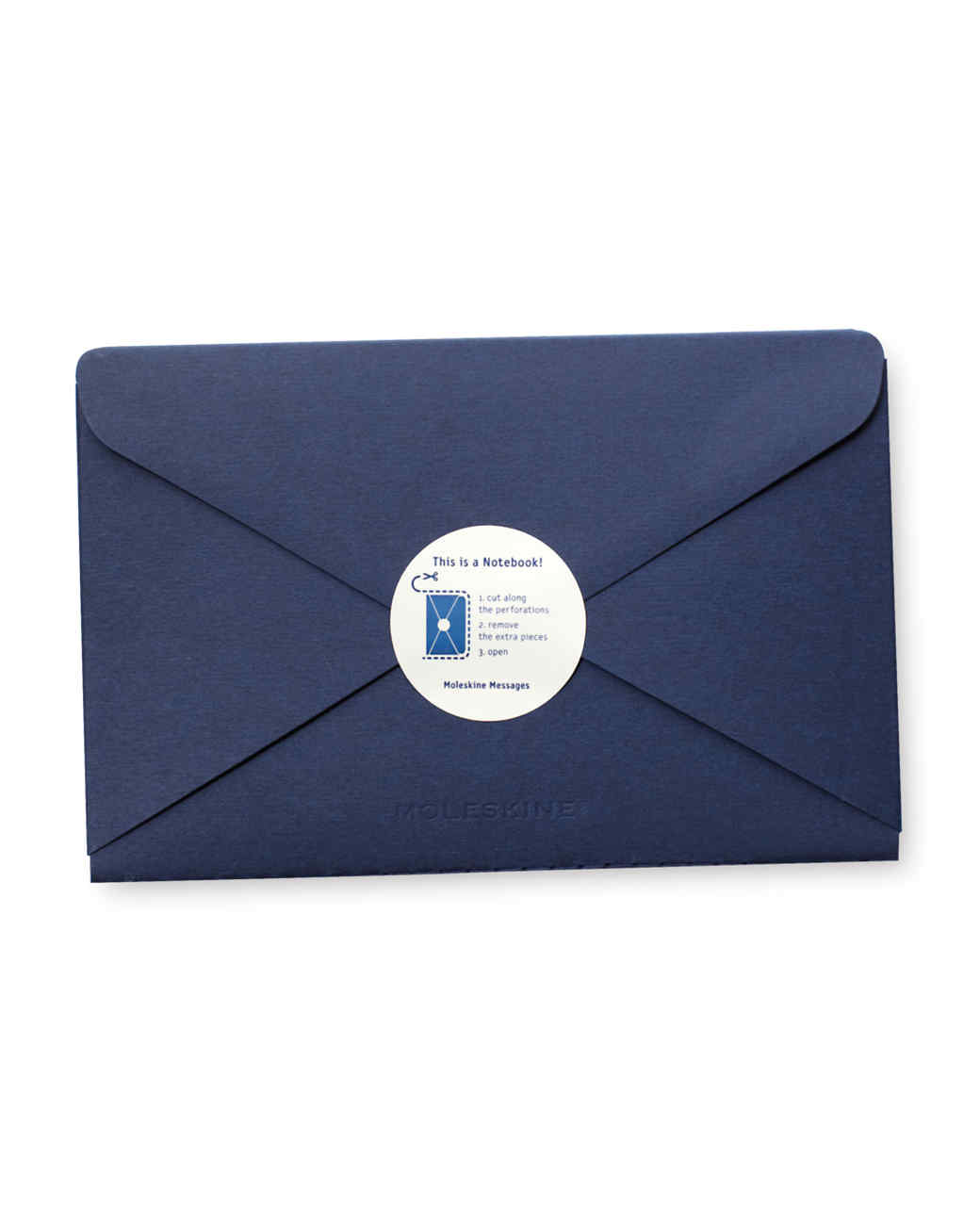 on-the-road-moleskin-postal-envelope-mld108932.jpg