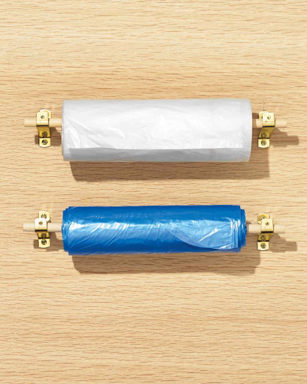 paper-towel-holders-for-trash-bags-223-d111605.jpg