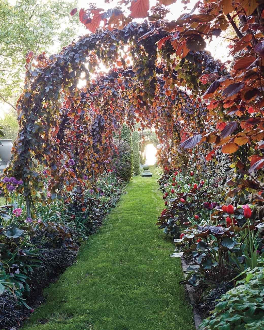 sakonnet-garden-rhode-island-0030-d112230-0216.jpg