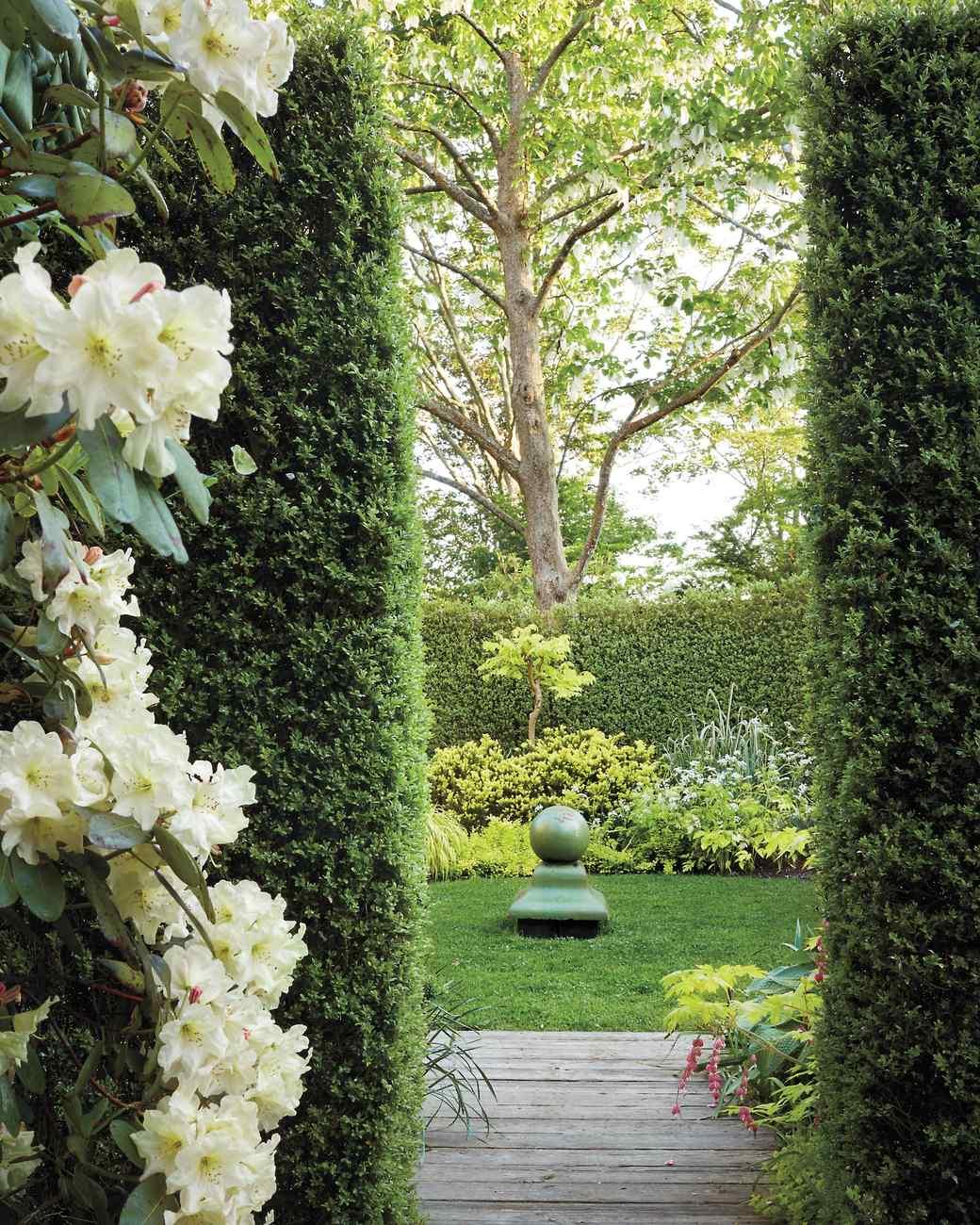 sakonnet-garden-rhode-island-0068-d112230-0216.jpg