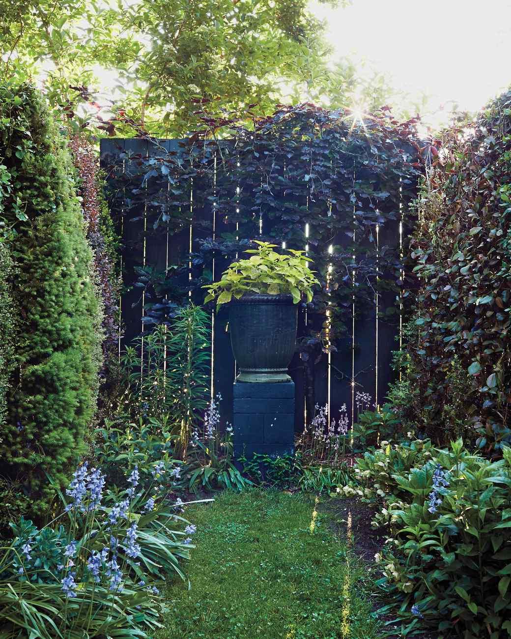 sakonnet-garden-rhode-island-0107-d112230-0216.jpg