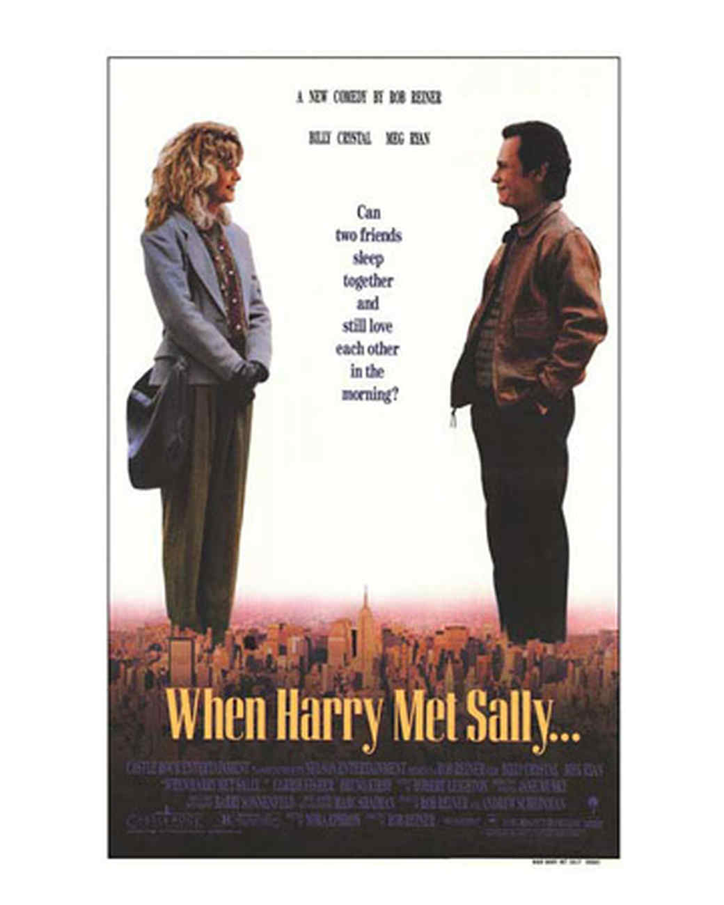 stock_movie_stills_when_harry_met_sally_poster.jpg