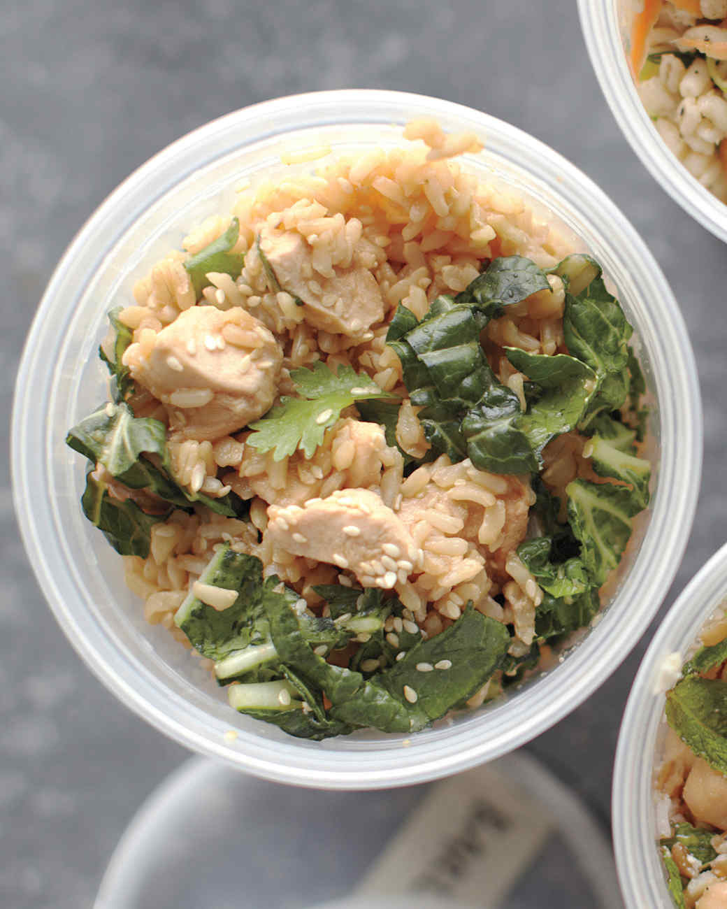 brown-rice-chicken-cilantro-salad-0911mld107548.jpg