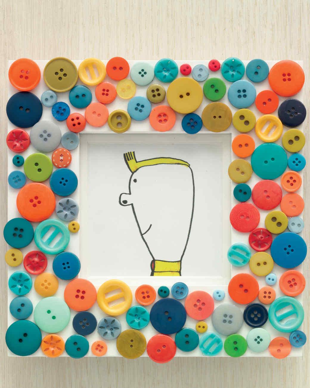 Martha Stewart S Favorite Crafts For Kids Martha Stewart