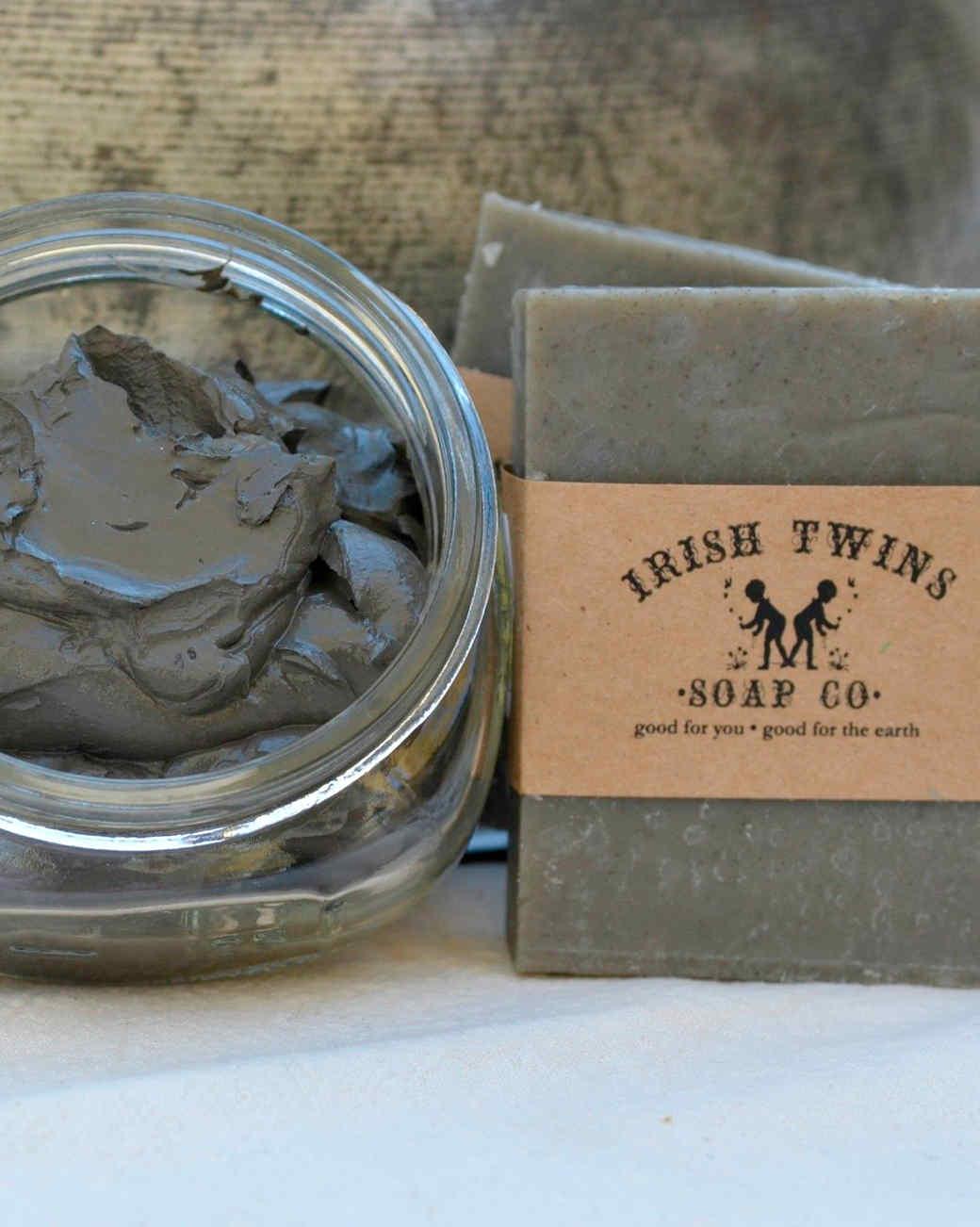 irish-twins-soap-company-dead-sea-mud-soap-0915.jpg
