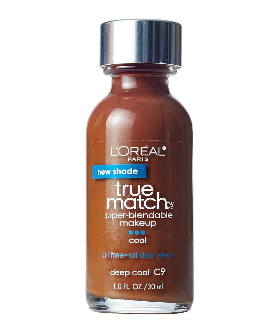loreal-true-match-liquid-foundation-033-d112225.jpg