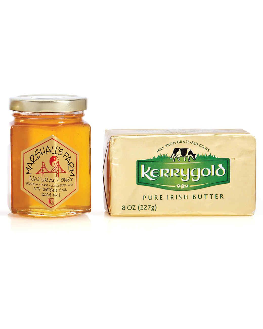 marshalls-farm-honey-kerrygold-butter-mld109175.jpg