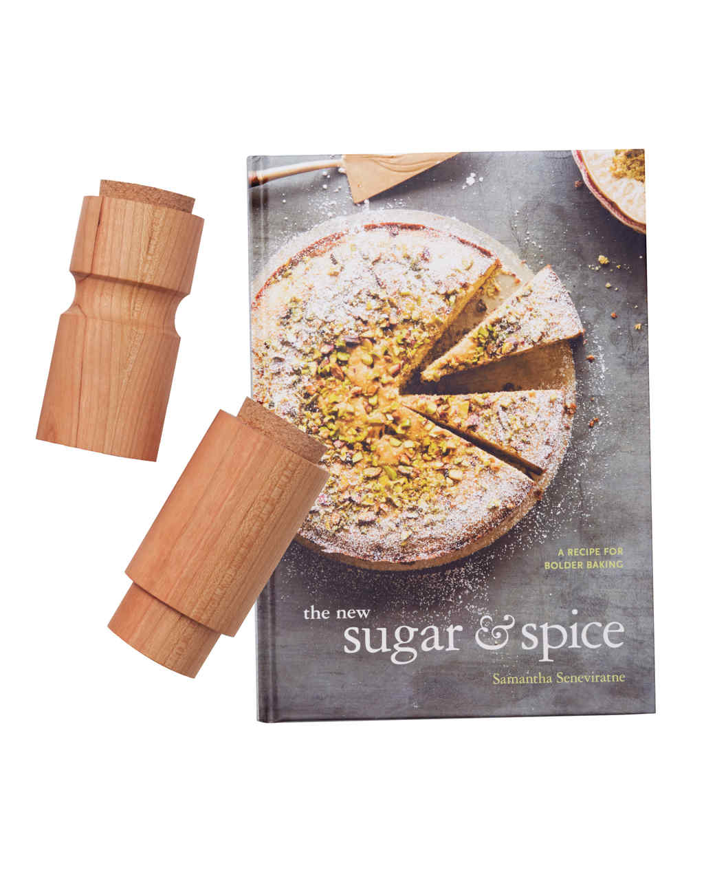 sugar-and-spice-book-with-canisters-039-d112519.jpg