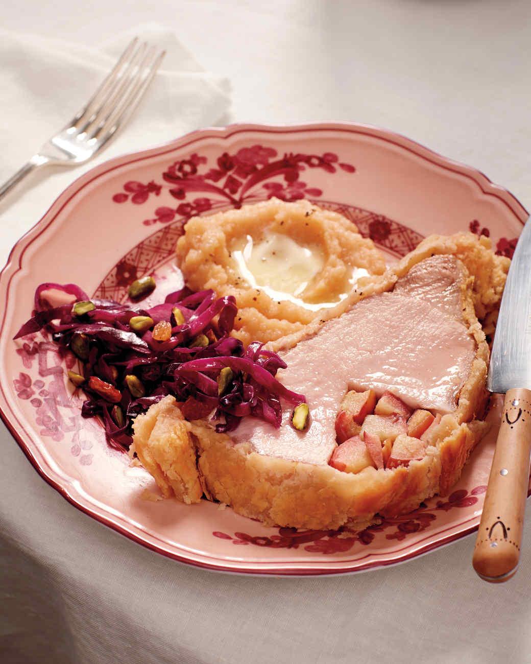 apple-stuffed-pork-wellington-plated-019-d112520.jpg