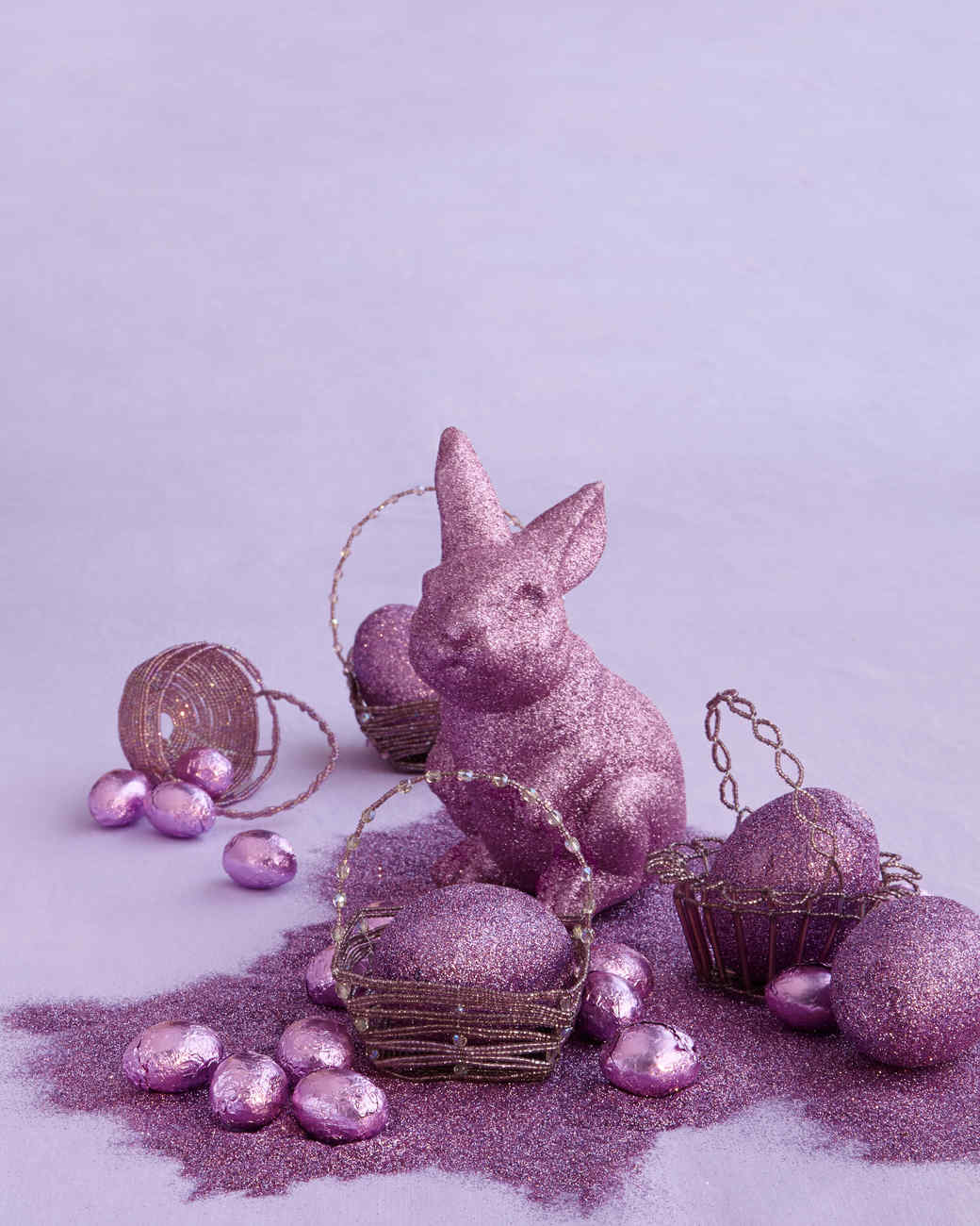 easter-centerpiece-purple-1880-d111156-0414-comp.jpg