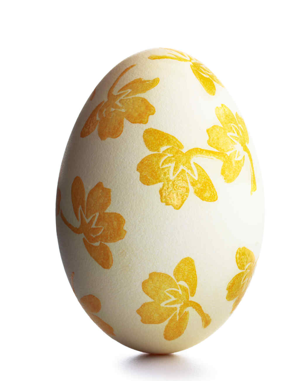 egg-dyeing-app-d107182-emboss-orange-flowers0414.jpg