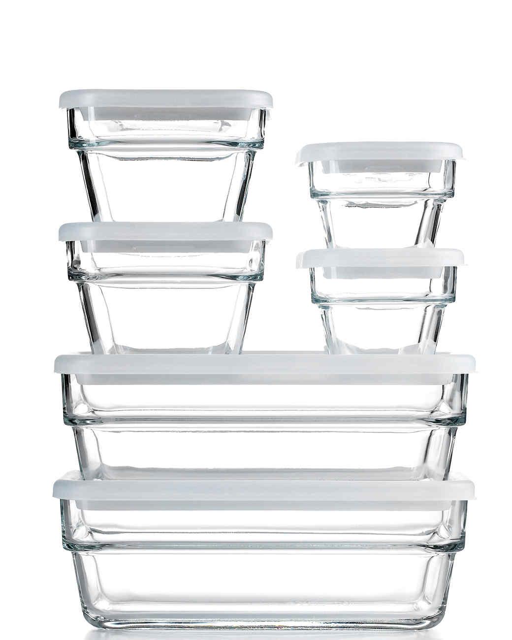 msmacys-glassfoodstoragecontainerset-retail-0414.jpg