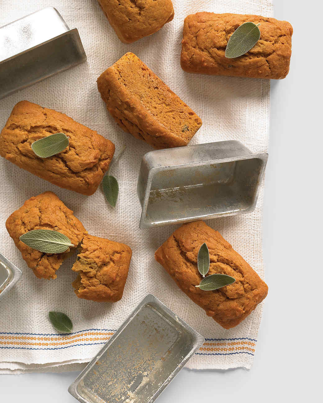 pumpkin-sage-browned-butter-cakes-mscakes-009-r3.jpg
