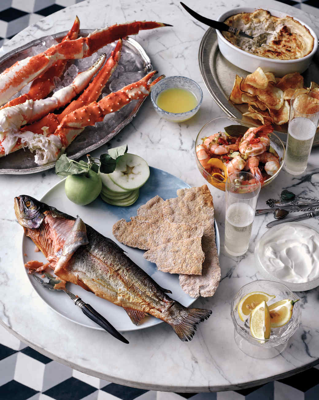 thanksgiving-trout-seafood-starters-0075-d112352.jpg