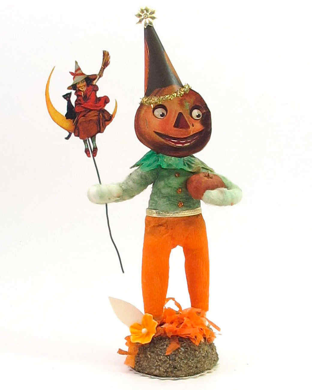 vintage-by-crystal-halloween-pumpkin-prince-0914.jpg