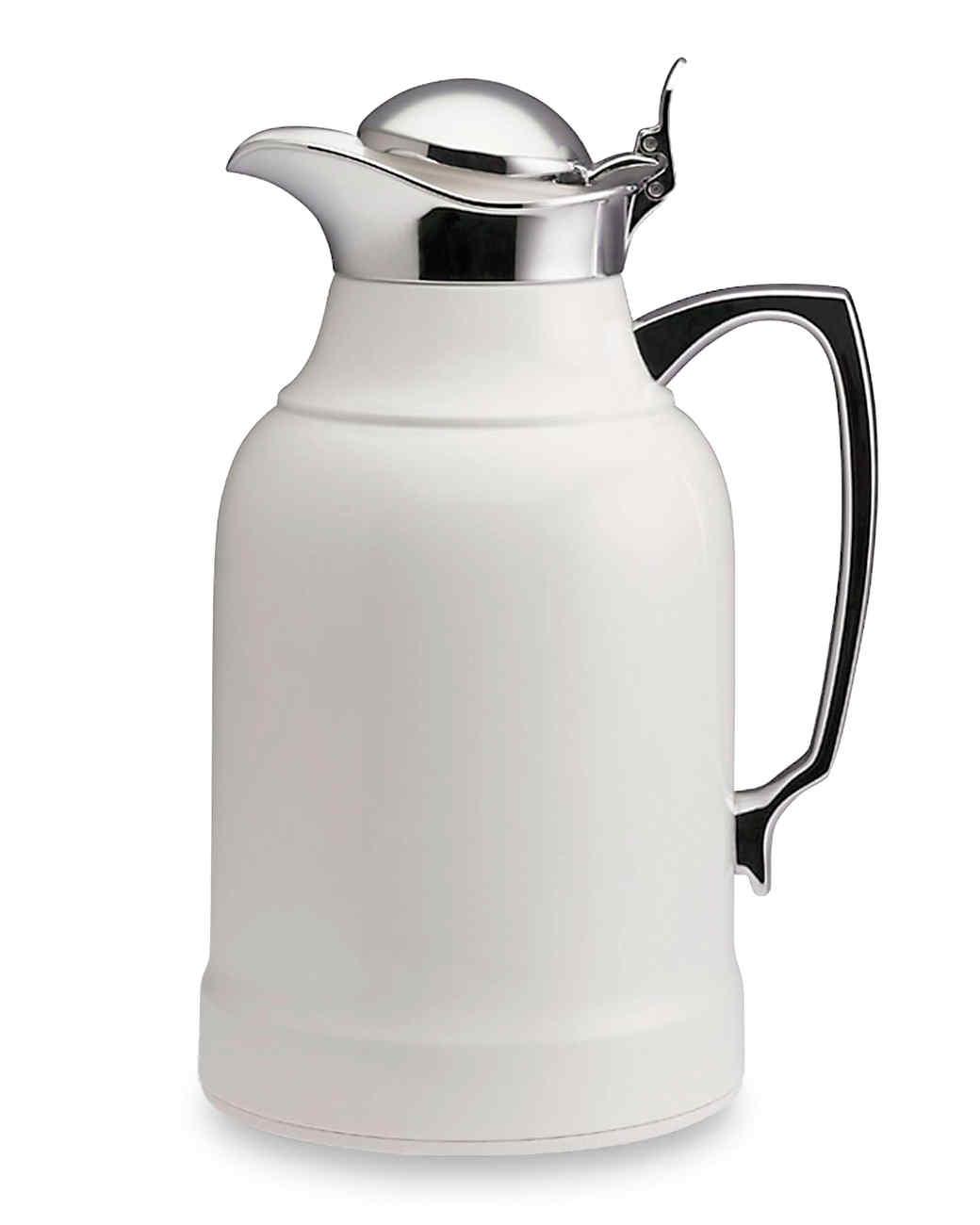 alfi-carafe-highres-white-william-sonoma-ms109215.jpg