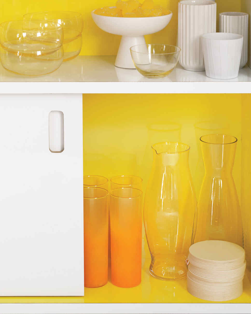 Kitchen Accents Kitchen Accents We Love Martha Stewart