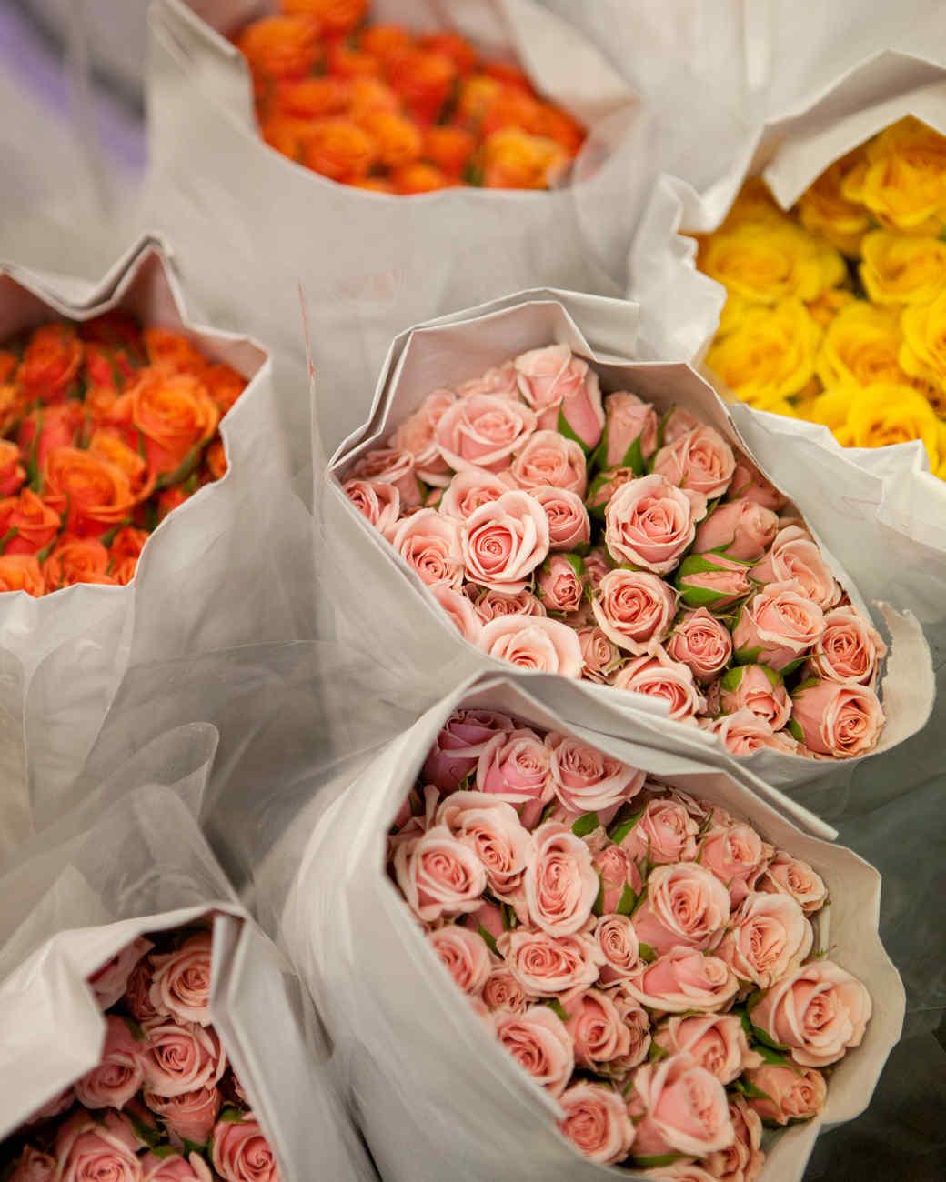 behind-the-scenes-flower-arrangement-7760-d111053.jpg