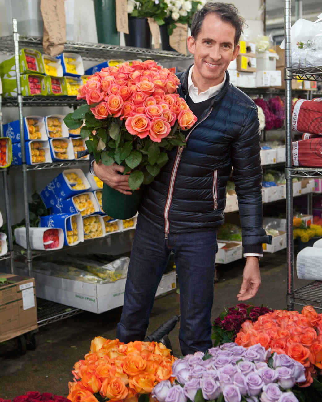 behind-the-scenes-flower-arrangement-7856-d111053.jpg