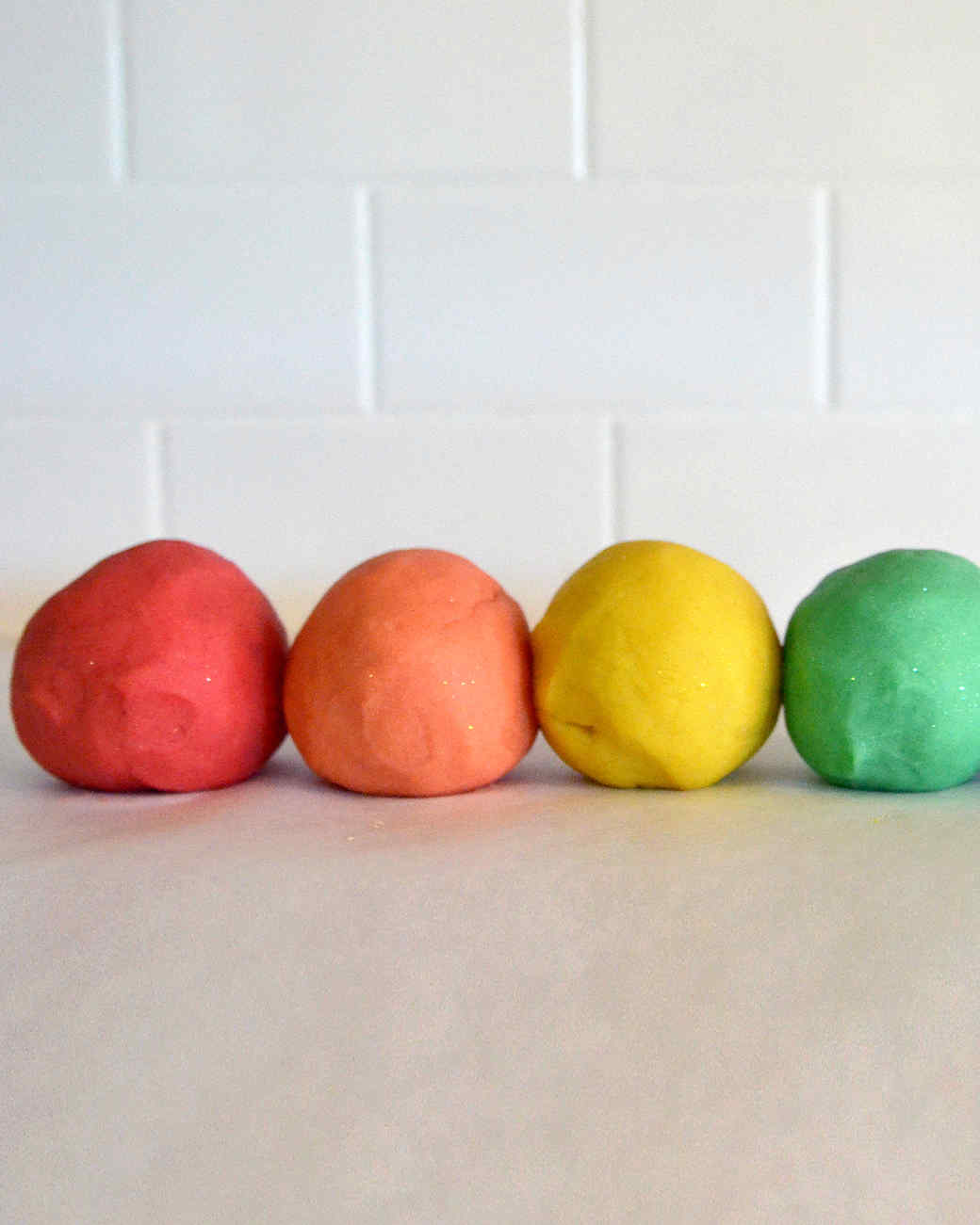 diy-play-dough-living-well-spending-less-001-0715.jpg
