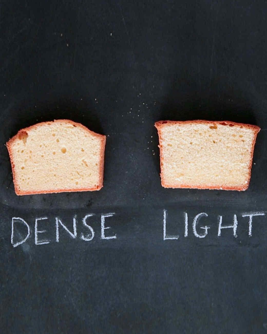 pound-cake-science-kitchen-conundrums-kc0086-0505.jpg