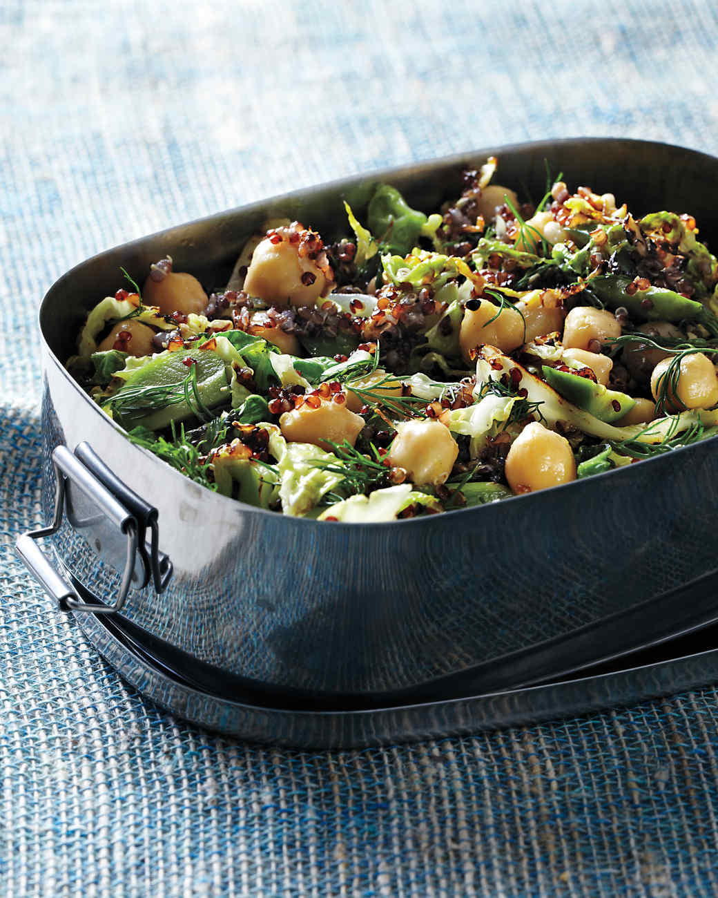 toasted-quinoa-saute-lemony-cabbage-dill-md109634.jpg